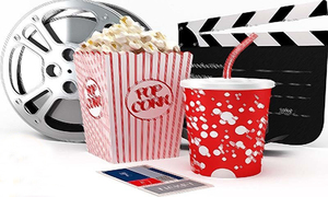 Quetta gets its own Multiplex on May 6
