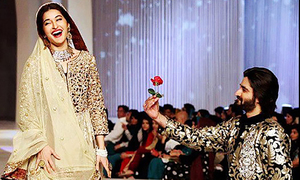 BCW Gold: The bridal extravaganza begins from May 6
