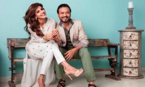 "HIP Talk: ""If you liked 'Piku' you'll love my film too,"" says Saba Qamar"