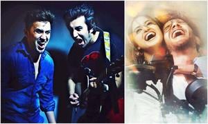Soch resurfaces with Zindagi Kitni Haseen Hai's music