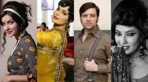 Will Sitara become Mrs. Farhad Sethi?