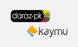 Daraz and Kaymu set to join hands