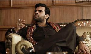 Banned film Maalik to release worldwide