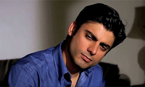 Let's unveil Fawad Khan's winning strategy