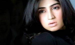 Celebs express shock and grief on Qandeel Baloch's death