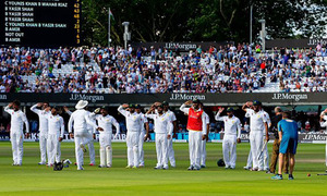 Celebrities rejoice Pakistan's historic win at Lord's