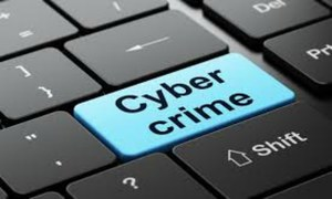 Here is why the Cyber Crime Bill caused furor amongst journalists