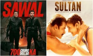 Should Indian movies be allowed to release alongside local movies?