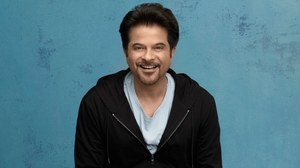 Anil Kapoor feels it's time both countries start co-producing