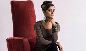 HIP Exclusive: Sarwat Gilani talks Bollywood and her own production