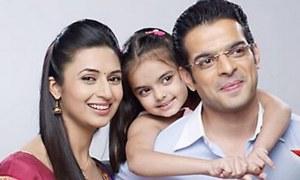 Indian TV actors not happy with PEMRA's recent crackdown