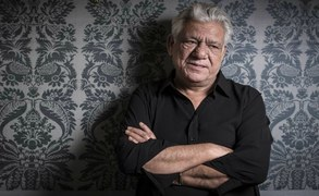 Pakistani audience must patronize their cinema: Om Puri