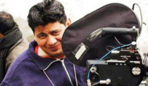 Shehzad Rafique to direct a movie based on Pak-China friendship