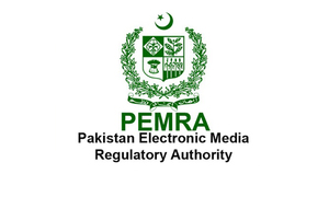 PEMRA issues notice to Channel 24