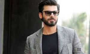 Did Fawad Khan secretly leave India amidst tensions? Not really.