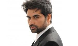 """Pakistani cinemas need Bollywood films,"" says Humayun Saeed"