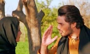 Has Udaari paved way for TV series like Dukh Sukh?