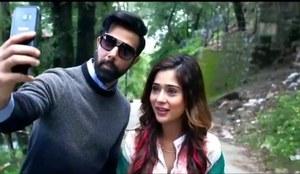Bekhudi teasers promise a play high on love and mystery