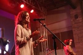 Sara Haider and Jimmy Khan collaborate for Dobara Phir se