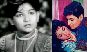 Remembering Ratan Kumar, Pakistan's famous child actor