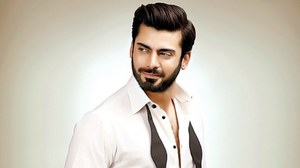 Fawad Khan is 3rd Sexiest Asian Man of 2016