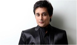 Sahir Lodhi made Raasta to construct his hospital