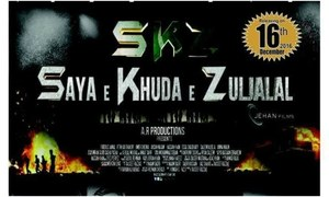 In focus: Saya-e-Khuda-e-Zuljalal leaves a positive mark