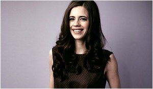 Kalki Koechlin and Sabiha Sumar's documentary gets crowd funding