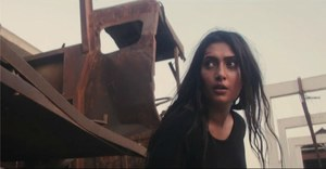 Mey Rahungi's teaser depicts the strength of a woman