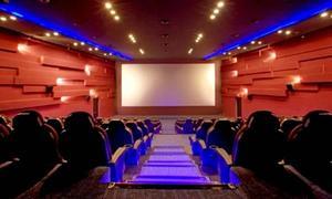Tax exemption on cinema houses expires tomorrow