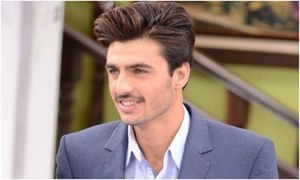 Arshad Khan Decides to Bid Goodbye to Acting