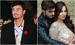 Arshad Khan discards rumours of quitting showbiz