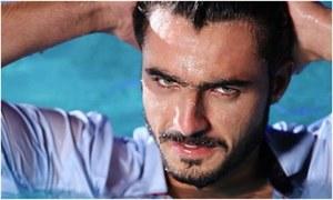 "I have not left showbiz, I'm still working,"" says Arshad Khan"