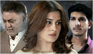In Review: Muqabil is a show you can't afford to miss