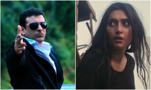The short film Mey Rahungi by Shamoon Abbasi will leave you stunned