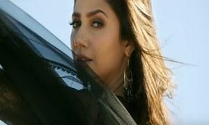 Mahira Khan in Raees: Are the film critics impressed?