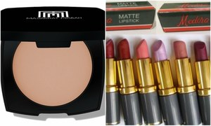 5 Pakistani makeup products that are a must have!