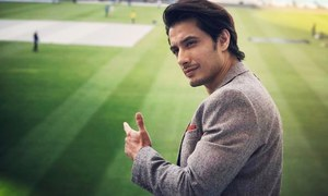 10 Reasons Why We Absolutely Love Ali Zafar