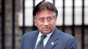 Pervez Musharraf becomes a TV analyst on BOL