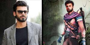 Fawad Khan: Here is what's next on his mind!