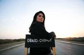 "SOC Films Launches ""AAGAHI – Apnay Mustaqbil Ki"" on Women's Day"
