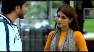 Khuda Aur Mohabbat: Hammad Learns About The Reason Behind Isaac's Hatred