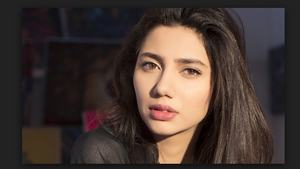 10 Times When Mahira Khan Proved She Is A Real Fashion Diva