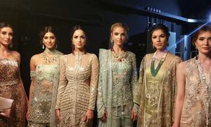 Berlin celebrates Pakistan Day like never before!