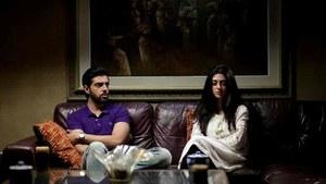 Furqan Qureshi to star in a telefilm called Sab Se Mushkil Shaadi