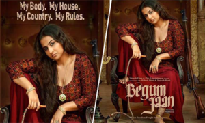 Begum Jaan awaits approval from Pakistan censor board