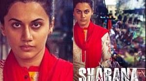 Was Naam Shabana ban-worthy?