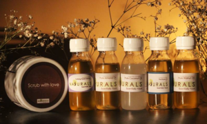 Review: Why you should opt for 'Naturals'