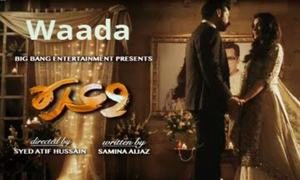 The End Serves Jaana Right: Waada Last Episode Review