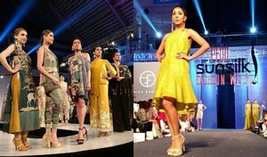 PSFW Highlights: Day 2